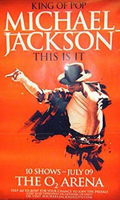 michael-jackson-poster