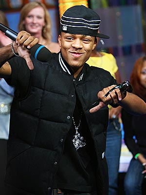 bow_wow