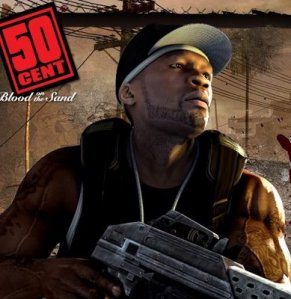 50-blood-on-the-sand-cover