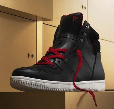 jayz sneaker