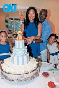 kimora-baby-shower