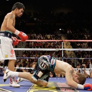 ricky-hatton-fight-9