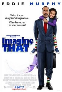 eddie murphy imaginethatmovie