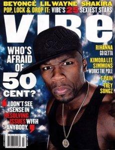 vibe50cent