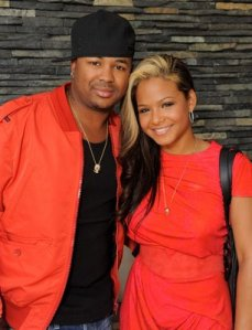 christinamilian dream
