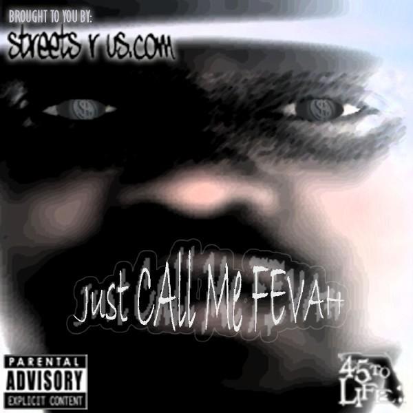 JCMF ALBUM COVER
